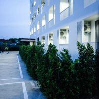 考陶奧宗公寓式酒店酒店預訂