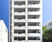 博德 12 號住宅酒店