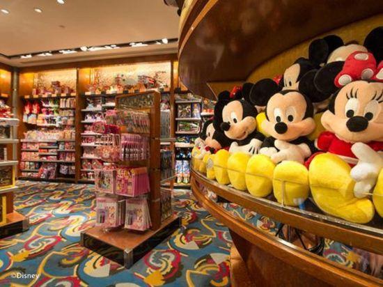迪士尼好萊塢酒店(Disney's Hollywood Hotel)其他