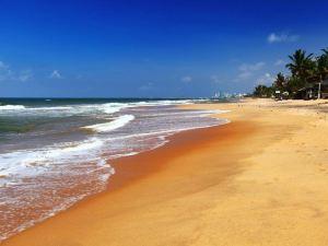 斯里蘭卡藍天假日酒店