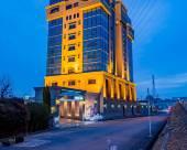 麗晶酒店(僅限成人)