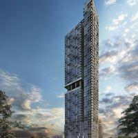 吉隆坡星匯G套房公寓式酒店酒店預訂