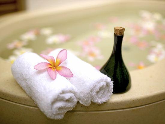 新加坡聖淘沙安曼納聖殿度假酒店(Amara Sanctuary Resort Sentosa)其他