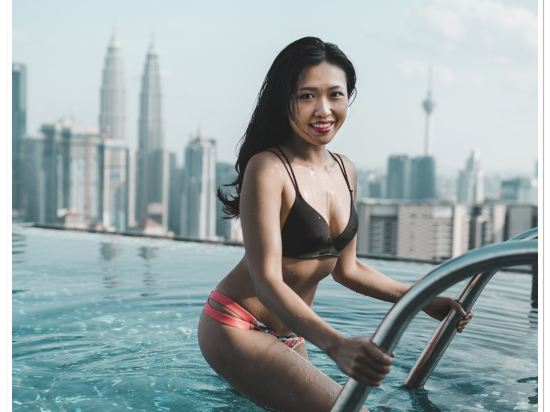 吉隆坡星匯公寓式酒店(Expressionz Professional Suites by MyKey Global)其他