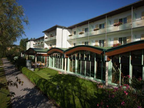 Hotels Near Strandbad Neusiedl Am See Neusiedl Am See Tripcom