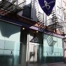 紐約國際學生公寓(International Students Residence New York)