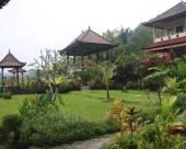 大山景別墅度假酒店