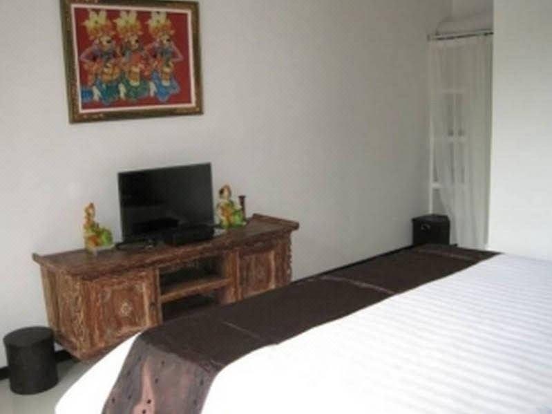 van mandri guest house hotel reviews and room rates rh trip com