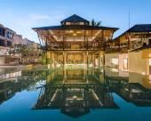 華欣帕拉亞娜別墅度假酒店