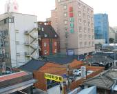 仁寺洞R旅館
