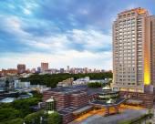 東京威斯汀酒店