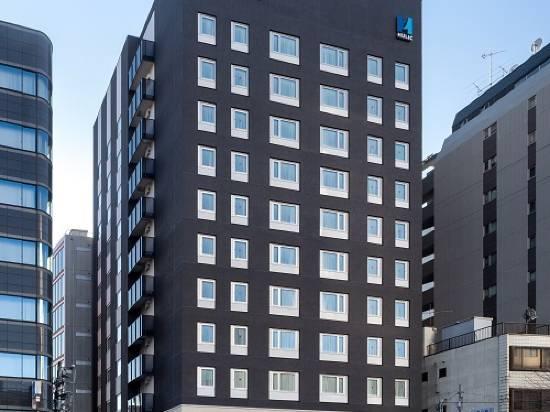 萌木銀座首都酒店