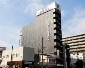 大阪Livemax酒店-巨蛋前