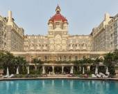 孟買泰姬陵馬哈拉宮殿酒店
