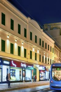 Hotels Near Autobusni Kolodvor Zagreb Zagreb Trip Com