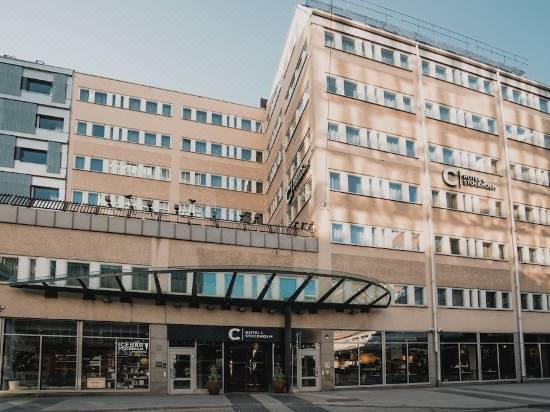 vasaplan 4 111 20 stockholm