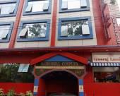奇瑪雅住宿酒店