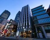 UNIZO酒店-名古屋站前