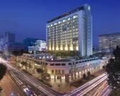 新加坡洲際酒店 (Staycation Approved)