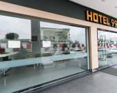 吉隆坡甲洞99酒店