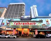 Fahrenheit酒店式公寓