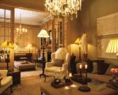 潘德酒店 - 世界小型豪華酒店成員