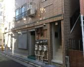 整套近東京新宿JR線8分鐘步行中野全新裝修
