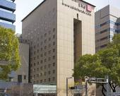 the b 名古屋酒店