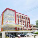 巴淡島晨昏月多廣場酒店(Nite and Day Hotel Jodoh Square Batam)
