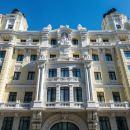 馬德里文奇薄荷酒店(Vincci the Mint Hotel Madrid)
