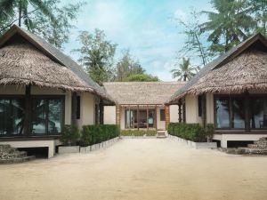 古島彼得潘度假村(Peter Pan Resort Koh Kood)