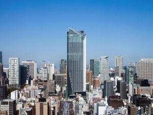 東京安達仕酒店(Andaz Tokyo)