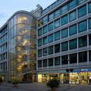 美爵亞琛多姆酒店(Mercure Hotel Aachen Am Dom)