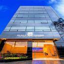 布拉克濤爾尊貴酒店(Hotel Black Tower Premium)