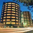 科斯莫斯100號酒店及會議中心(Cosmos 100 Hotel & Centro de Convenciones - Hoteles Cosmos)