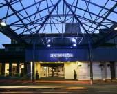 愛丁堡默裏菲爾德萊昂納多酒店