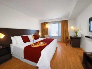 利馬達茲勒酒店(Dazzler Lima)