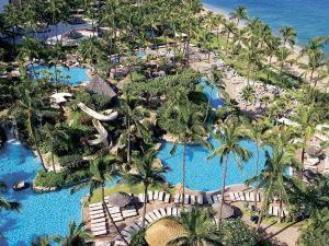 茂宜島威斯汀度假村(Westin Maui Resort And Spa)