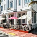 邁阿密海灘懷特洛酒店(Whitelaw Hotel Miami)