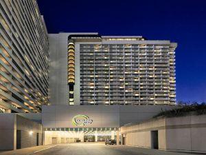 多倫多伊頓切爾西酒店(Eaton Chelsea Toronto)