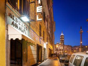 阿馬爾菲酒店