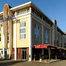 圖盧茲普爾潘巴爾拉丁斯酒店(Hotel Toulouse Purpan (Ex-Balladins))