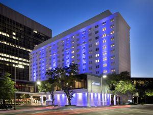休斯頓白廳酒店(The Whitehall Houston)
