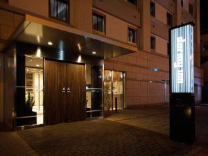 長野多米酒店(Hotel Dormy Inn Nagano)