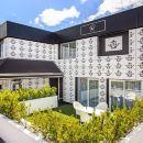 羅托魯瓦瑞金酒店(Regent of Rotorua, Boutique Hotel & Spa)