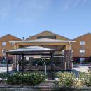 納什維爾田納西州立大學舒適酒店(Comfort Inn Nashville Tennessee State University)