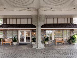 惠靈頓埃斯拜特公寓