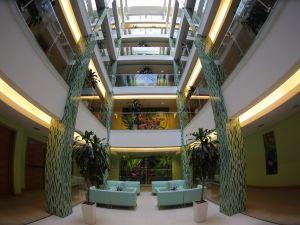 納斯酒店(Nashotel)