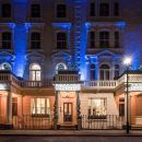 倫敦海德公園美爵酒店(Mercure London Hyde Park)