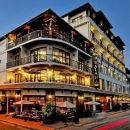 萬象索蘭娜精品酒店(Salana Boutique Hotel Vientiane)